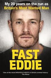 Fast Eddie by Eddie Maher image