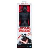 """Star Wars: 12"""" Ulitmate Figure - Kylo Ren"""
