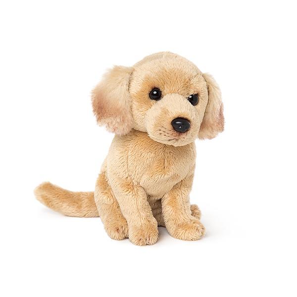 Dog: Josie Junior Golden Retriever 15Cm image
