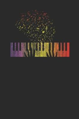 Piano Rhythm by Piano Publishing