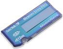 Sandisk Memory Stick Pro 512MB