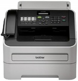 Brother FAX2840 Laser Fax Machine