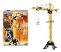 Mega Crane 120cm