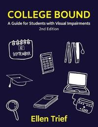 College Bound by Ellen Trief image