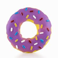 Pet Prior Donut Pet Chew Toy