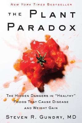 The Plant Paradox image