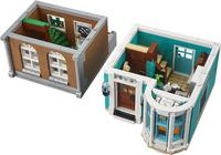 LEGO Creator: Bookshop - (10270)