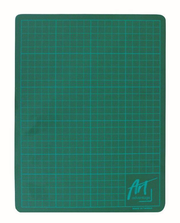 Art Advantage: Cutting Mat (A4)