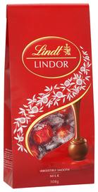 Lindt Lindor Milk Chocolate (308g)