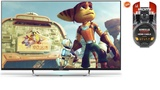 """50"""" Sony Bravia Full HD 3D Android TV"""