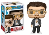 Spider-Man: Homecoming - Tony Stark Pop! Vinyl Figure