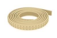 Mayka: Small Construction Tape - Sand (1M)