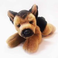 Dog: Gus German Shepherd 25Cm