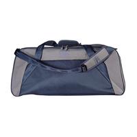 Canterbury Holdall Bag - Navy
