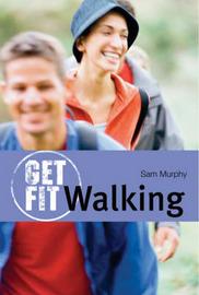 Walking by Sam Murphy image