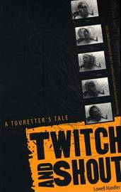 Twitch and Shout by Lowell Handler image