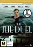 Anton Chekov's The Duel on DVD
