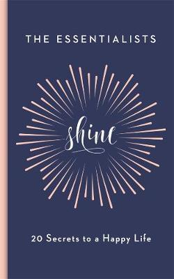 Shine by Shannah Kennedy
