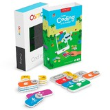 OSMO: Coding Awbie - Tablet Game