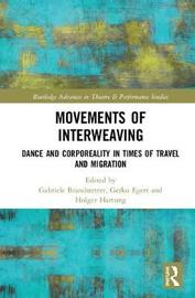 Movements of Interweaving image
