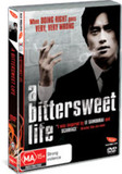 Bittersweet Life, A DVD