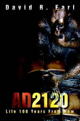 Ad 2120 by David R. Earl