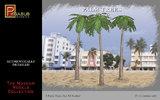 Pegasus Hobbies: Palm Trees - Style B
