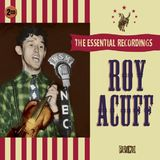 The Essential Recordings by Roy Acuff