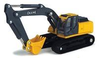 John Deere: 1:64 - Excavator