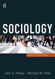 Sociology by John Farley