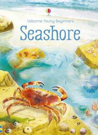 Young Beginners Seashore by Emily Bone