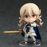 Fire Emblem Fates: Nendoroid Corrin (Female) - Articulated Figure