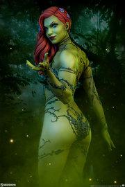 """DC Comics: Poison Ivy - 22"""" Premium Format Figure"""