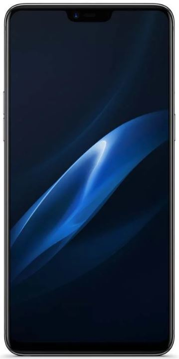 OPPO R15 Dual SIM Smartphone | at Mighty Ape Australia