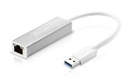 J5create USB 3.0 Gigabit Ethernet Adapter