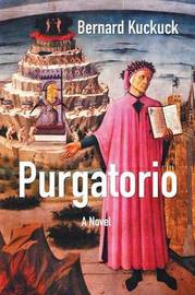Purgatorio by Bernard Kuckuck