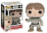 Star Wars - Luke Skywalker (Missing Hand) Pop Vinyl Figure