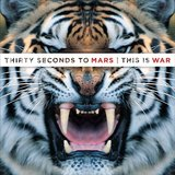 This Is War (LP) by 30 Seconds To Mars