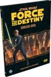 Star Wars Force & Destiny: Endless Vigil