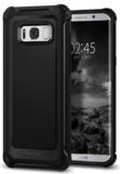 Spigen Galaxy S8+ Rugged Armor Extra Case Black