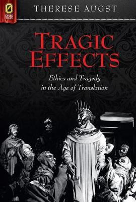 Tragic Effects by Therese Augst image