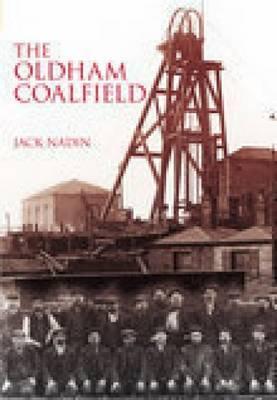 Oldham Coalfield by Jack Nadin image