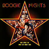 Boogie Nights by Original Soundtrack