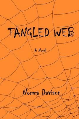 Tangled Web by Norma Davison image