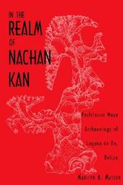 In the Realm of Nachan Kan by Marilyn A. Masson image