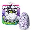 Hatchimals Draggles - Purple Egg