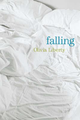 Falling by Olivia Liberty