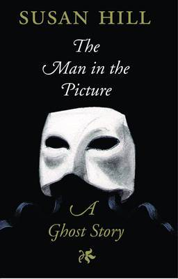 The Man in the Picture by Susan Hill image