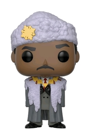 Coming to America: Prince Akeem - Pop! Vinyl Figure