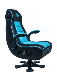 X Rocker PlayStation Infiniti 2.1 Gaming Chair for PS4 image